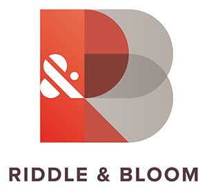 Riddle and Bloom