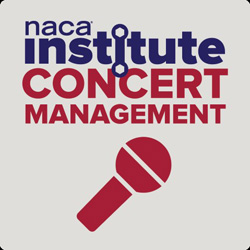 Concert Management Institute