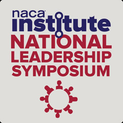 National Leadership Symposium