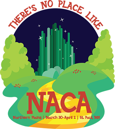 NACA Northern Plains Regional Conference
