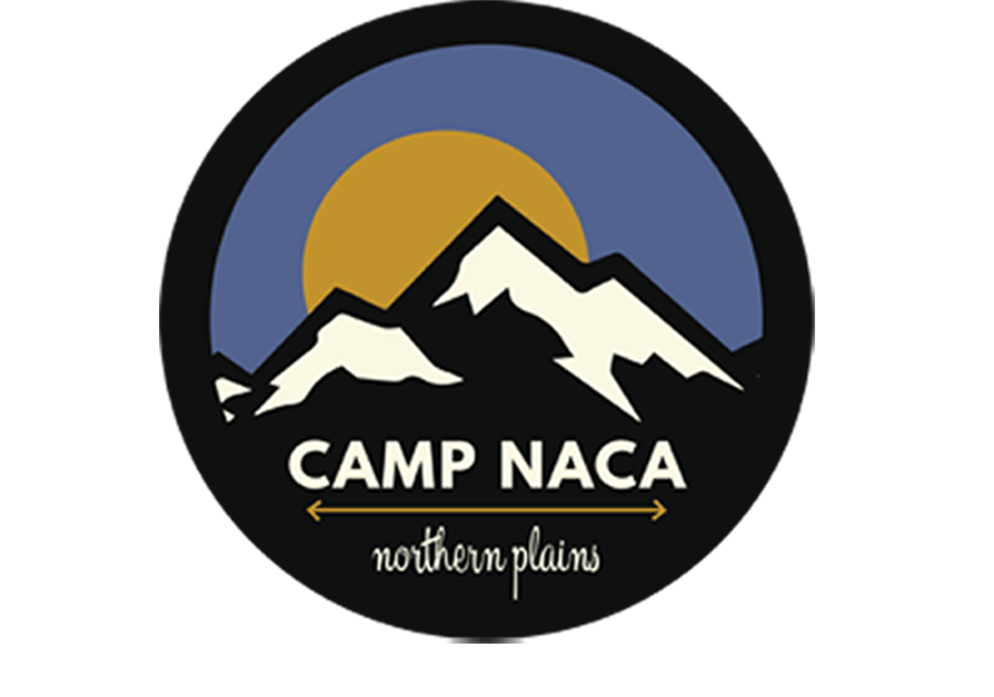 NACA Northern Plains