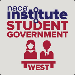 Student Government West
