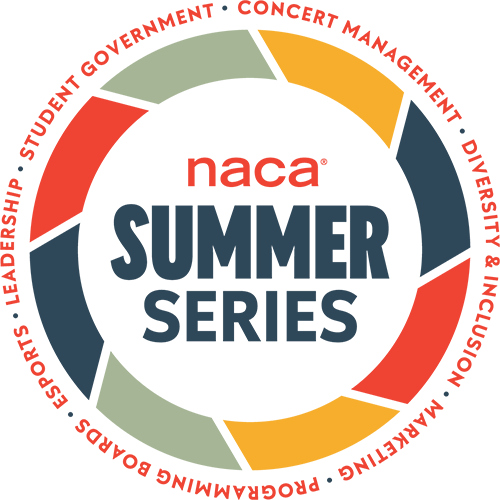 NACA® Summer Series